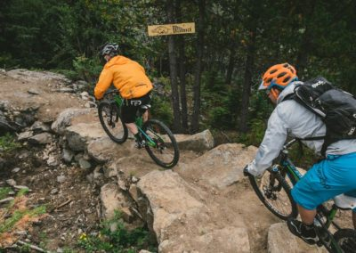 Mountain Bike BC Launches New Website